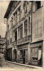 CPA VALENCE Maison du XVIe siecle dite maison des Tetes (404410)