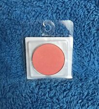 Coastal Scents Single Blush Pan - Charisma - MELB STOCK