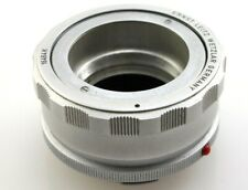 Leica 16464K Focus Mount for 65mm F3.5 Elmar and Visoflex