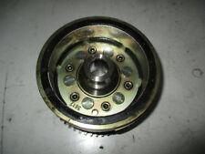 VOLANO STATORE Volani Statori Motore Pulegge Kymco Xciting 500 2005 2006 Wheel