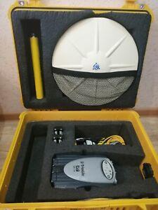 Trimble R7 GNSS Reciver