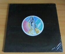 PINK FLOYD WISH YOU WERE HERE  LP 1975 PRESS ITALY SIGILLATO (SEALED)