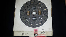 Holden RB Gemini Clutch Genuine New 85 86 87 88 Free Postage Australia Wide