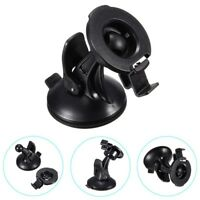 Car Dash Windscreen Suction Mount Holder Stand for Garmin Nuvi 57LM 58LM GPS