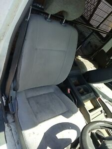MITSUBISHI EXPRESS L300 1999 RIGHT HAND FRONT DRIVERS SEAT