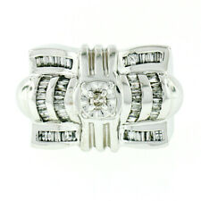 Rings Men S Jewelry At Gold Chain Jewelry