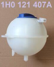 Kühlmittel  Ausgleichsbehälter ,Deckel  SEAT INCA (6K9) siehe Liste unten