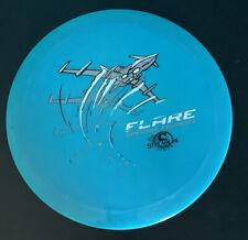 Special Edition Streamline Discs Neutron Flare 168 grams