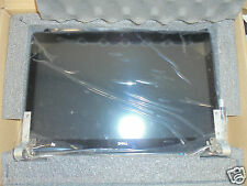 "NEW OEM DELL STUDIO XPS 1645 1647 OEM 15.6"" LED SCREEN ASSEMBLY W/WEBCAM PHJG8"