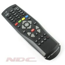 Replacement Remote Control for Dreambox RC10-500HD 800HD SE 7020HD 8000HD