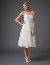 Monsoon Regular Wedding Dresses