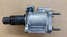 Prior 3700625 52-7398 52-9810 Re-manufactured HYDRO-MAX Brake Booster # 2772114