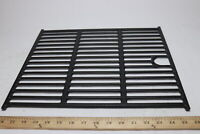 """Cooking Grate Cast Iron 9"""" x 17"""" 720-0888"""