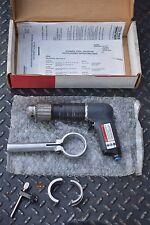 Ingersoll Rand 7ANST8 | Pistol Grip Drill,