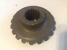 301498 - A New Beveled Gear for A New Idea 309, 310, 323 Corn Pickers