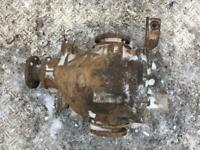 ratio:2 17 1428796 Rear differential assembly BMW 3-Series 494998-58