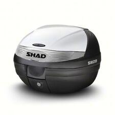 Top Case Shad Sh29- weiß