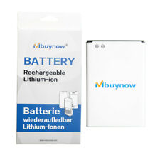 3800mAh Batteria Estesa ricambio per LG G3/BL-53YH/D855/VS985/D830/D851/F400