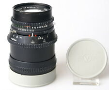 Hasselblad Oberkochen Opton S-PL 120mm F5.6 lens. ( 1958)