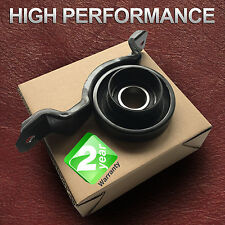 Tailshaft Centre Carrier Bearing Commodore V6 VX VY VZ 2000-2006 Sedan Holden