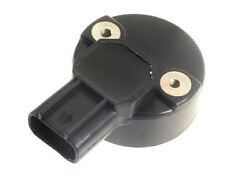 Cam Position Sensor 96093 Forecast Products