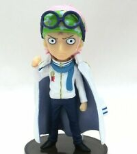 One Piece WCF World Collection Figure Movie Film Z Vol5 Coby