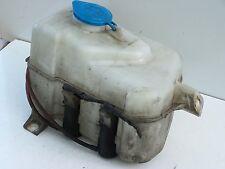 Suzuki Grand Vitara (1999-2001) Washer Bottle With Pumps
