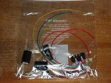 """Alnicomagnet """"fender"""" mod kit epiphone valve Junior V. 3 ampères"""
