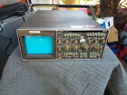 PHILLIPS PM 3267 DUAL TRACE, DUAL TIME BASE 100MHZ ANALOG OSCILLOSCOPE