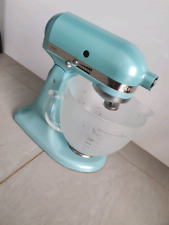 Kitchenaid Small Appliance Parts Amp Accessories For Sale Ebay