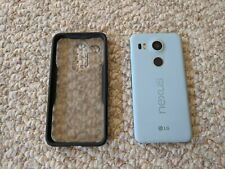LG Nexus 5X Mint 32GB, Unlocked