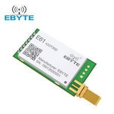 Ebyte High speed E61-433T30D 433Mhz UART Modbus Wireless Transceiver Module