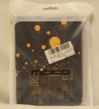 "MoKo Case for Kobo Aura One 7.8"" eReader 2016 Protective Cover- City Night View"