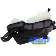 New Coolant Overflow Bottle Expansion Tank For 2008-2014 Land Rover LR2 LR004080