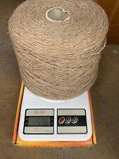 Millefili Spa cashmere/wool blend yarn cone ( yarn from italy ) #2