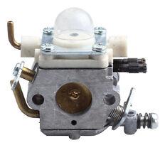 Carburetor For ZAMA C1M-K49 Echo PB602 PB603 PB610 PB611 PB6000 Carb Blowers