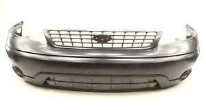 NEW OEM Ford Front Bumper Cover & Grille 2F2Z-17D957-NAA Ford Windstar 2002-2003