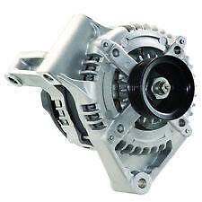 99-04 Buick Regal Grand Prix 3.8L Alternator High Amp Output 320 Amp 270 Amp