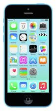 Apple Smart Phones with Bluetooth