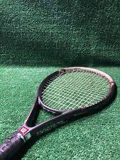 """Wilson Hyper Hammer 3.3 Tennis Racket, 28"""", 4 3/8"""""""
