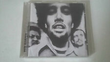 BEN HARPER - THE WILL TO LIVE - CD ALBUM