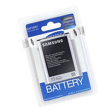 BATERIA PARA SAMSUNG GALAXY NOTE 3 N9000 ORIGINAL BLISTER B800BE 3200 mAh