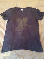 Quiksilver T-shirt Uomo - Tg S