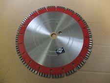Diamant Trennscheibe Typ GB Turbo Laser