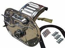 75 76 77 Corvette Gas Fuel tank Stainless steel sending unit