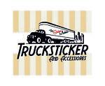 Trucksticker