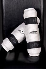 Taekwondo Schienbeinschutz Größe S, M. L, XL