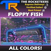 [XBOX ONE] Rocket League Every Floppy Fish Limited Goal Explosion Grey Lime etc.