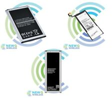 Best New Replacement Battery OEM High Quality For Samsung Galaxy Note 3 4 5 8 9.