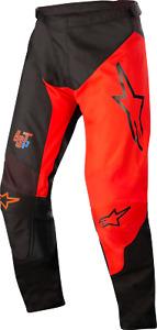 Alpinestars Racer Supermatic Pants
